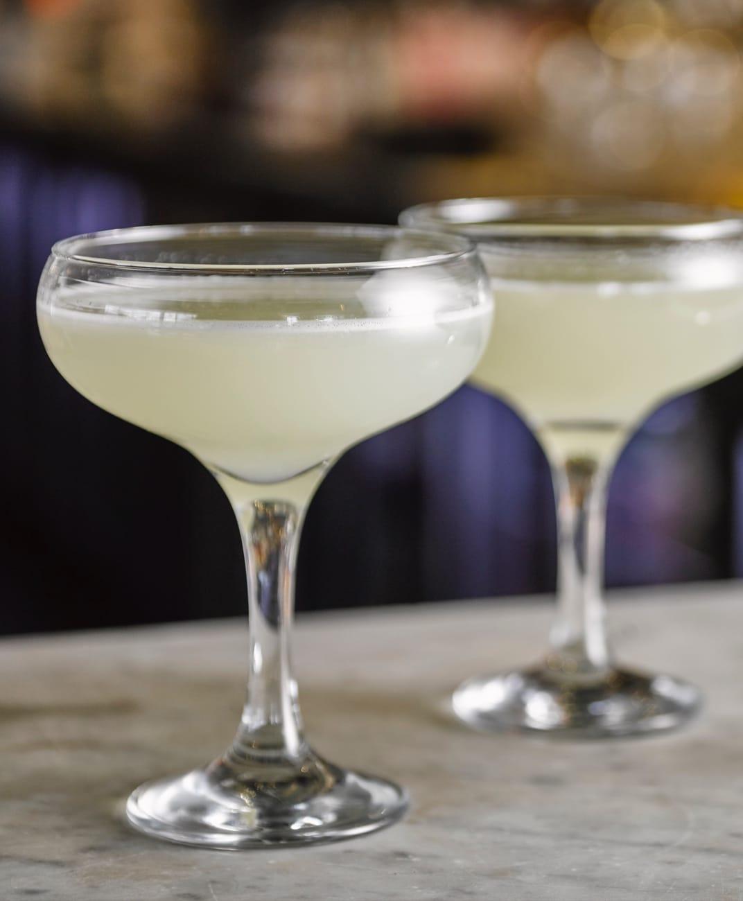 Дайкири коктейль рецепт классический пошагово